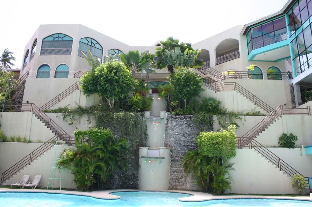 Bohol Plaza Resort & Restaurant - 1 tip - Foursquare
